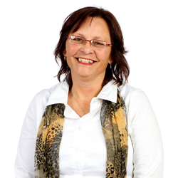 Vera Rankin